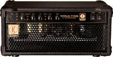 Eden Bass Amplification WTB-300V