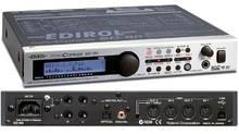 Edirol SD-80