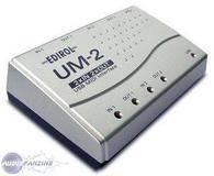 Edirol UM-2C