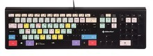 Editors Keys FL Studio Backlit PC Keyboard