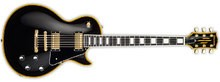 Edwards E-LP-125ALC