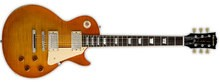 Edwards E-LP-135ALS-RE