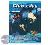 eJay Club