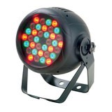 Elation Professional Design LED 36 RGB