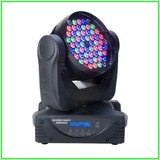 Elation Professional Design Wash LED 60