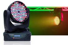 Elation Professional Design Wash LED Pro