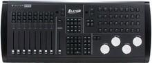 Elation Professional Midicon Pro