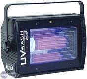 Elation Professional UV Wash