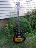 Electown bass