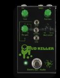 Electric Eye Audio Mud Killer