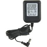 Electro-Harmonix 40DC-100 AC Adapter
