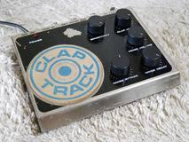 Electro-Harmonix Clap Track