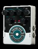 Electro-Harmonix Crash Pad
