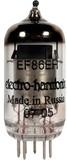Electro-Harmonix EF86