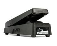 Electro-Harmonix Expression Pedal Performance Series