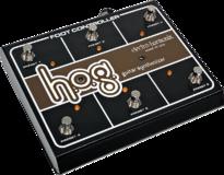Electro-Harmonix HOG Foot Controller