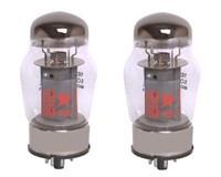 Electro-Harmonix KT66PL