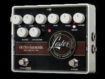 Electro-Harmonix Lester G