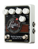Electro-Harmonix Lester K