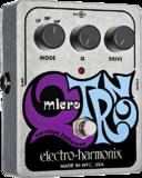 Electro-Harmonix Micro Q-Tron