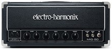 Electro-Harmonix MIG-50