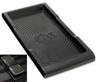 Electro-Harmonix Pedalboard Cradle