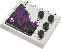 Electro-Harmonix Q-Tron+
