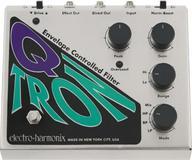 Electro-Harmonix Q-Tron (Original)
