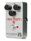 Electro-Harmonix Ram's Head Big Muff Pi