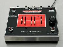 Electro-Harmonix Super Replay