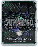 Electro-Harmonix Superego