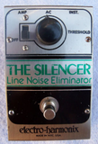 Electro-Harmonix The Silencer (Original)