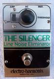 Electro-Harmonix The Silencer (Original)