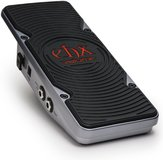 Electro-Harmonix Volume Pedal Next Step Series