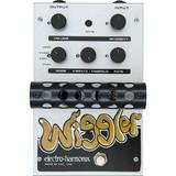 Electro-Harmonix Wiggler
