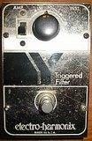 Electro-Harmonix Y-Triggered Filter