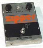 Electro-Harmonix Zipper