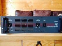 Electro-Voice 7300A