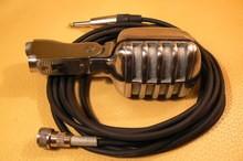 Electro-Voice 911