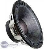 Electro-Voice EVX180