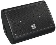 Electro-Voice XW12A