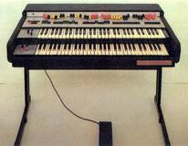 Electronica EM-01