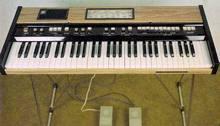 Electronica EM-02