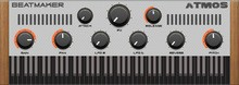 Electronik Sound Lab Atmos
