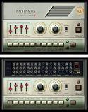 Elektrostudio Rhythmus