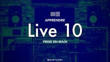 Elephorm Apprendre Ableton Live 10 - Prise en main
