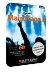 Elephorm Apprendre MainStage 3