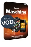 Elephorm Apprendre Maschine 2.1