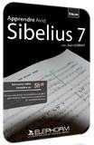 Elephorm Apprendre Sibelius 7