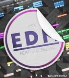 Elephorm Créer un mix Electro Dance Music avec Logic Pro